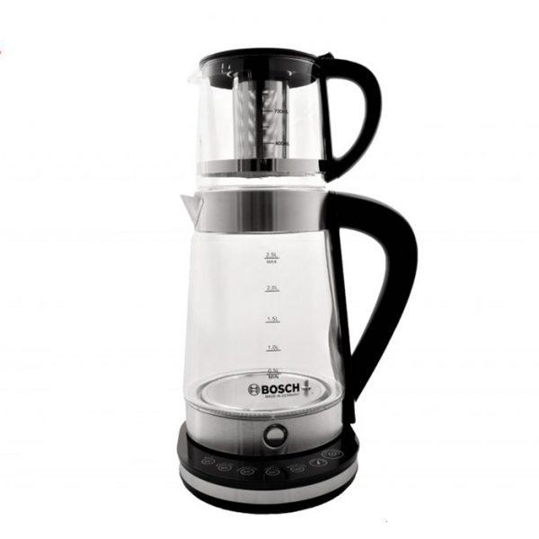چای ساز بوش مدل BH-1669