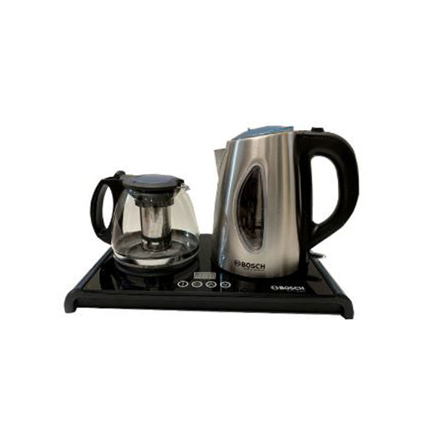 چای ساز بوش مدل BS-1286