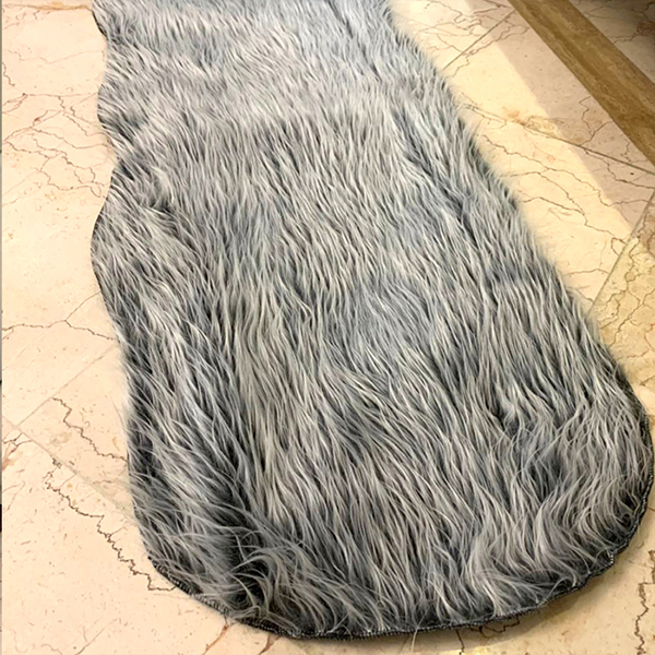 شال مبل و تخت مدل Ru سایز 180×60 سانتیمتر