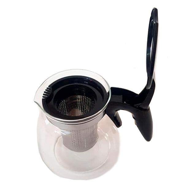چای ساز بوش مدل BS-168