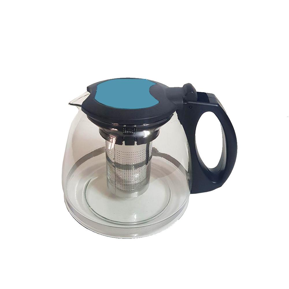 چای ساز بوش مدل BS-1833