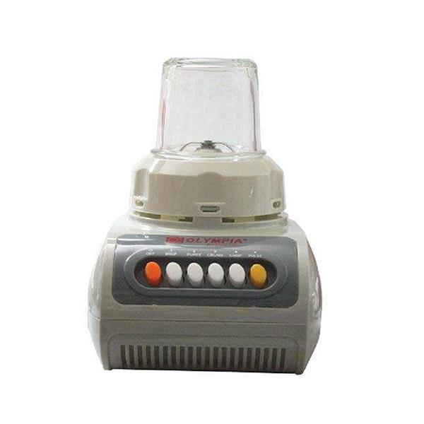 مخلوط کن المپیا مدل OE-888